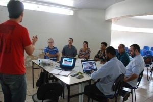 Manhuaçu sediará Feira da Agricultura Familiar da Região das Matas de Minas