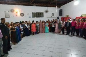 Manhuaçu: Semana do Idoso com atrativos especiais