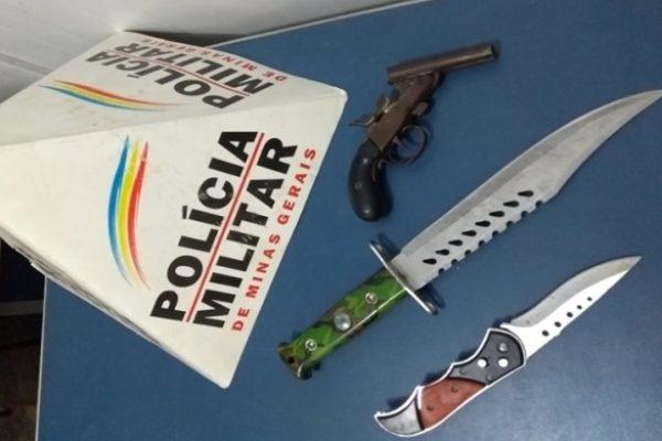 armas-jaguaraí.jpg
