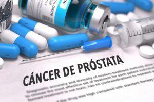 Anvisa aprova novos tratamentos contra o câncer