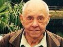Ex-vereador morre em Simonésia