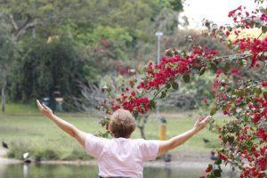 Dia do Idoso será comemorado com várias atividades nesta sexta-feira