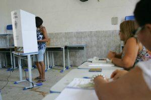 Eleições 2018: Confira os locais de votação em Manhuaçu