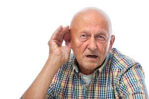 A Doença de Ménièreafeta equilíbrio corporal e audição. Saiba mais