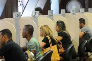 Pesquisa mostra que só 2 em cada 10 brasileiros acreditam em dias melhores