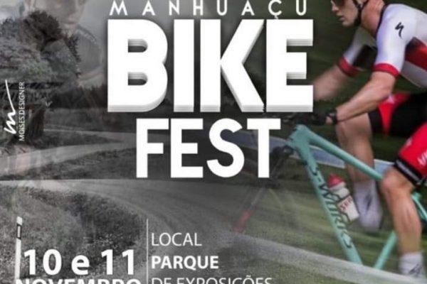 Bike-Fest-2-2.jpg
