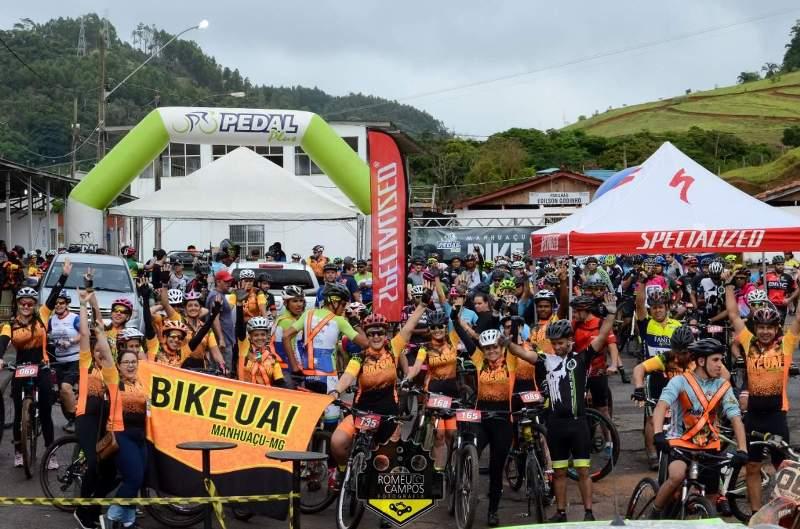Bike Fest Final (21)