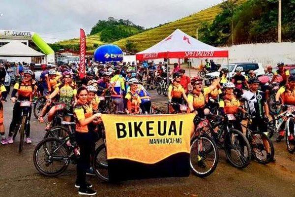 bikefest3.jpg