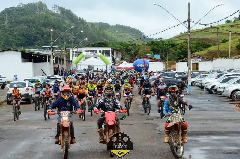 bikefest4