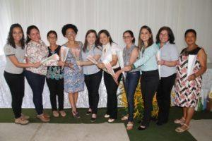 Mulheres se destacam em concursos de qualidade de café em Manhuaçu