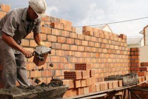 Senado aprova projeto que muda regras para distrato imobiliário