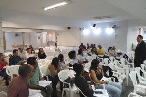 Manhuaçu: Ascon realiza novos cursos para contabilistas