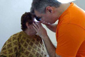 Câncer de pele será tema do Dezembro Laranja