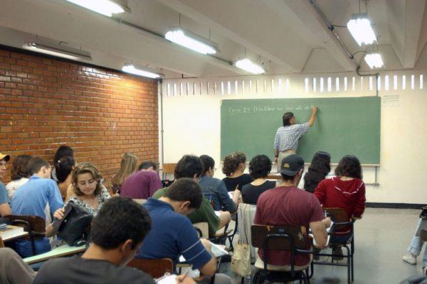 estudantes-6.jpg