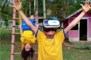 AABB Comunidade Manhuaçu vence concurso Capa da Agenda