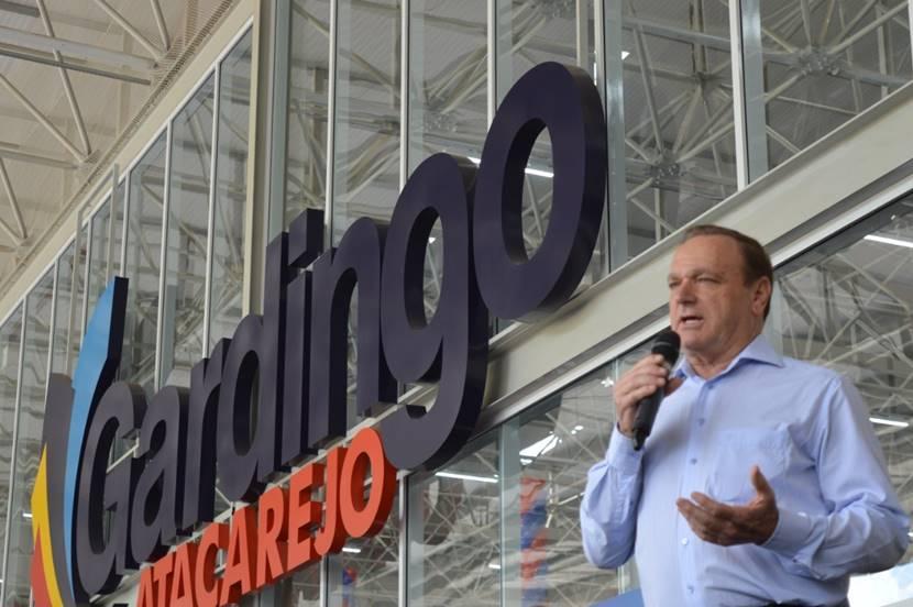 gardingo5
