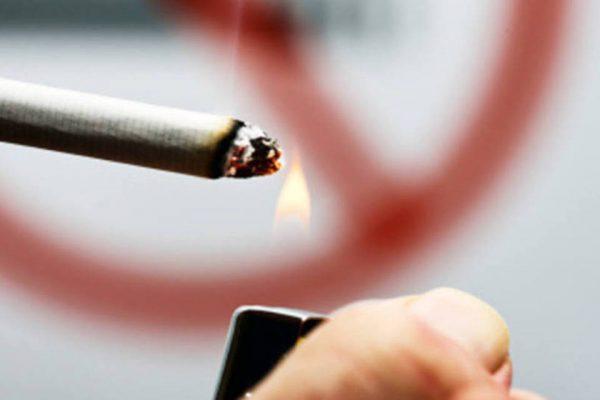 jovem-cigarro.jpg