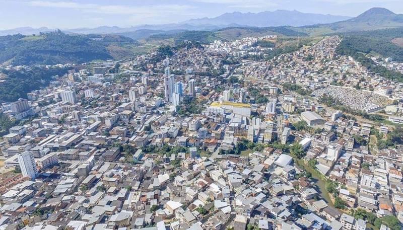 manhuacu