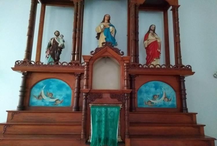 patrimonio-altarimaculada