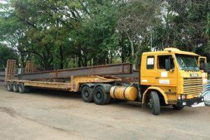 Manhuaçu: Prefeitura construirá ponte na Vila Boa Esperança