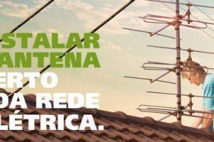 Energisa adere à XII Semana Nacional da Segurança da População com Energia Elétrica