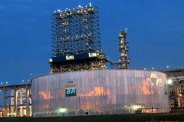 refinaria.jpg