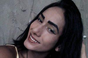 Manhuaçu: Travesti é morta a pauladas no Santa Terezinha