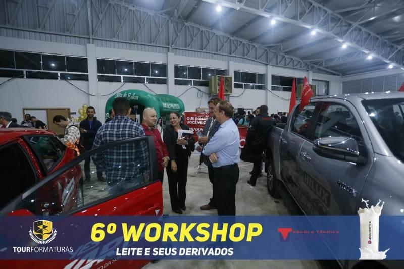 workshop5