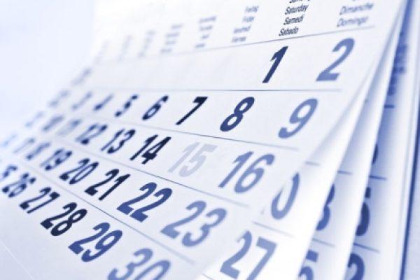 calendario-1.jpg
