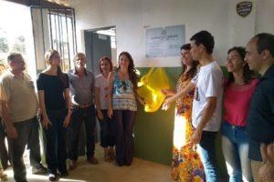Manhuaçu: Após reformas canil municipal é reaberto