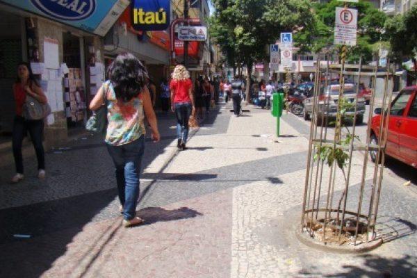 comerciomanhuacu.jpg