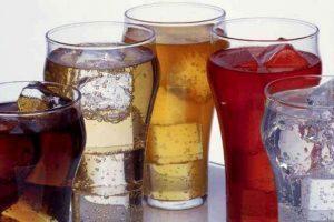 Sucos e refrigerantes são os alimentos açucarados que mais prejudicam pacientes com diabetes