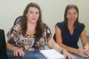 Manhuaçu: Secretaria de Saúde destaca ações e cuidados para evitar acidentes com escorpião