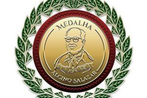OAB Manhuaçu homenageará personalidades com Medalha Dr. Alcino de Paula Salazar