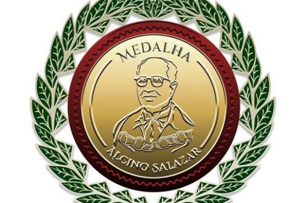 medalha-alcinosalazar.jpg
