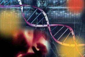 Mapeamento genético ajuda no controle de peso