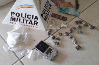 pm-drogas-2