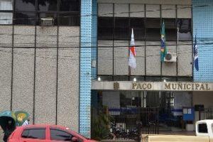 Lançado edital para preenchimento de 57 vagas na Secretaria de Educação