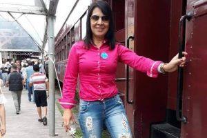 Ipanema: Mulher picada por cobra morre em Belo Horizonte