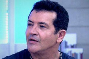 Beto Barbosa se emociona; Preta Gil recebe alta; Agatha Moreira celebra 27 anos; Último show dos Beatles