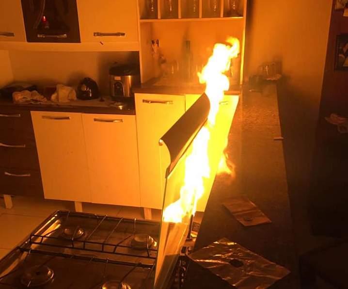 Incendio Simonesia (4)