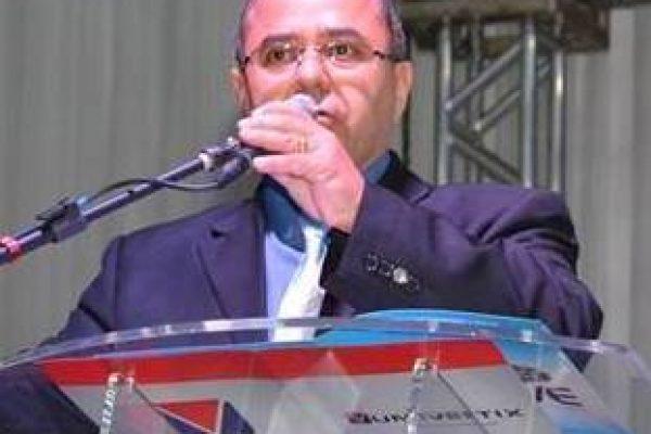 Luiz-Nascimento.jpg