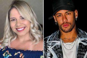 Chris Brown alega calúnia; Galisteu revela dificuldade; Marília Mendonça convida Neymar; Selton Mello escreve para Caio Junqueira