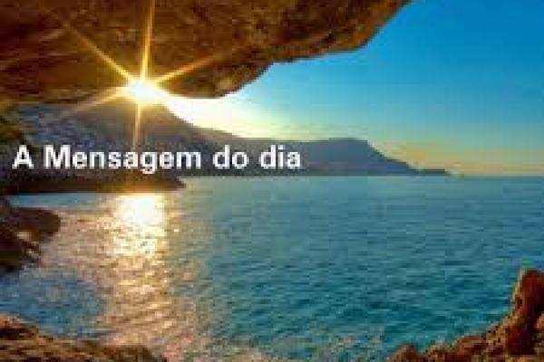 MENSAGEM-DO-DIA.jpg