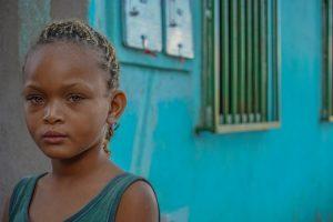 Matipó: Rodrigo Dias é premiado em festival de fotografia de Brasília