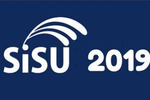 MEC prorroga inscrições do Sisu para dia 27