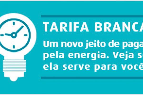 TARIFA-BRANCA.jpg