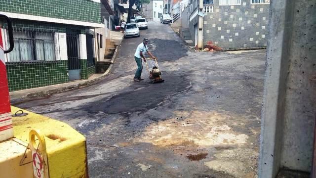 asfalto1 (1)