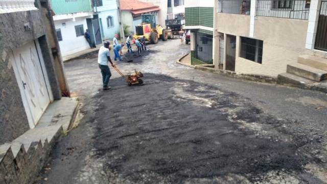 asfalto2 (1)