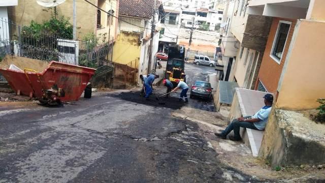 asfalto3 (1)